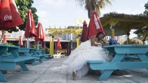 Runaway Bride-0150