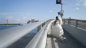Runaway Bride-0222