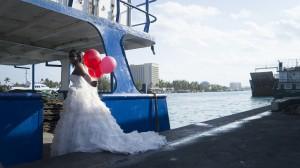 Runaway Bride-0228