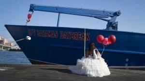 Runaway Bride-0232