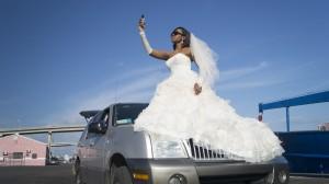 Runaway Bride-0243