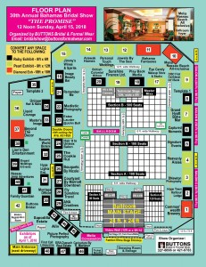 2018 Current Bahamas Bridal Show Floor Plan-page-001