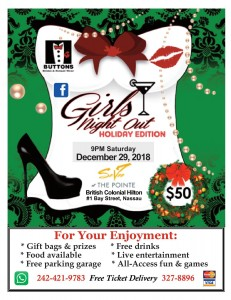 GNO flyer Holiday edition 2018-page-001