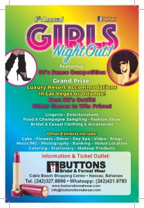 P167A Buttons Girls night out 4x6 flyer-back 19 HR-page-001