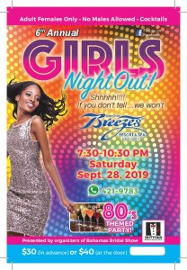 P167A Buttons Girls night out 4x6 flyer-front 19 HR-page-001
