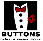 Buttons Briday & Formal Wear